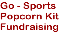Go - Sports